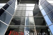 Fitch lowers Italy 2018 growth forecast