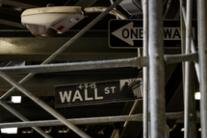 Borsa: Wall Street affonda con Apple