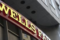 Wells Fargo patteggia in Usa, 1 mld dlr