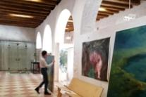Bevilacqua la Masa shines light on young artists