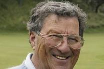 Golf, morto a 88 anni Peter Thomson