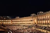 Macerata 2019, Carmen,Macbeth, Rigoletto