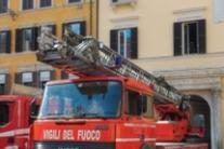 1 hurt in blast near Verona (2)