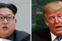 Time, Trump e Kim tra i più influenti