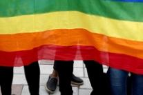 Novara denies Gay Pride backing