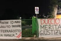 Inseguimento Firenze: chiuse indagini