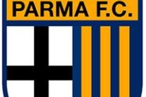Soccer: Parma promotion at risk over match-fixing case (2)