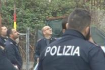 3 mafia verdicts for Rome bar raid
