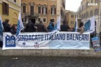 """No Bolkestein"", Brunetta: Lega e M5s da che parte stanno?"