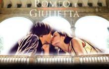 «I Capuleti e i Montecchi»: l'amore tra Romeo e Giulietta torna a vivere ad Acquaviva