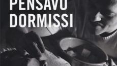 «Pensavo dormissi», una jam session dell'ironia