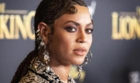 Musica: Beyonce' domina i Grammy con nove candidature
