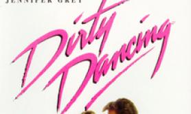 Cinema: Jennifer Grey su Patrick Swayze, insostituibile