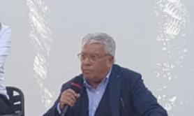 Mariotti a guida Confindustria Perugia