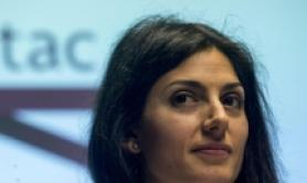Court OKs ATAC rescue plan - Raggi