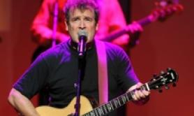 Addio Johnny Clegg, icona anti-apartheid