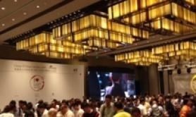 Vinitaly China roadshow kicks off, first stop in Beijing