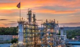 Petrolio: in rialzo, Wti sopra 71 dollari e Brent a 73 dollari