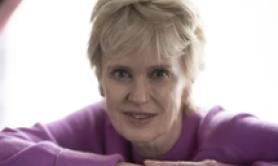 Premio Principessa Asturie alla scrittrice Siri Hustvedt