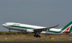 EU opens probe into Alitalia bridge loan