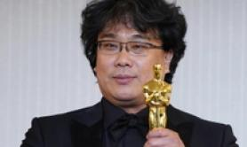 Cinema: Bong Joon-ho to be president of Venice jury