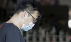 Virus cinese, primo caso in Germania