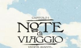 Note di viaggio, le hit di Guccini