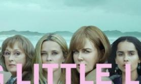 Big Little Lies 2, arriva Meryl Streep