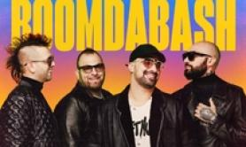 Boomdabash, album best of per 15 anni di successi