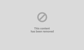 Policoro, nasconde cocaina in auto: arrestato 37enne
