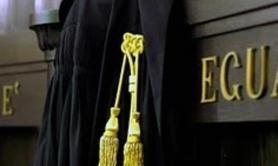 Bari, sentenze tributarie pilotate: Corte d'Appello assolve commercialista