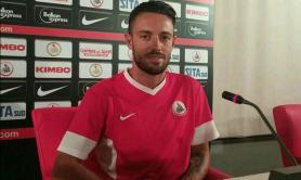 Marco Romizi