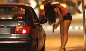 Accompagnava bulgare in campagna per a prostituirsi: arrestato 46enne rumeno in Salento