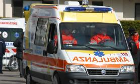 Roma, incidente su via Tuscolana: muore 20enne