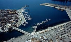 Taranto, parte l'intesa tra Regione Puglia e Oms per valutare salute in città