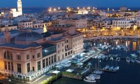 Guida Lonely Planet inserisce Bari in top 10 mete più belle d'Europa