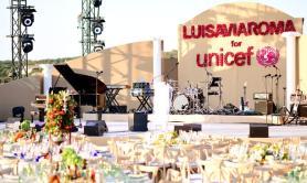 Summer Gala (foto da https://www.luisaviaroma.com/it-it/)