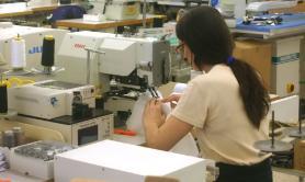 Brindisi, imprese in provincia in crescita: +0,71%