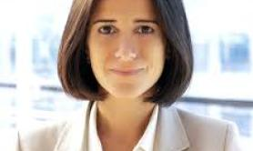 Regionali M5s in Puglia, candidata più votata su Rousseau è Antonella Laricchia