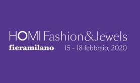 Le tendenze dell'accessorio a HoMi Fashion&Jewels