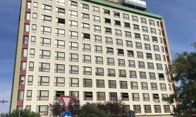 Coronavirus, Tribunale Bari, in vigore 12 misure per l'emergenza da seguire in udienza e uffici