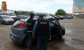 Migranti, controlli in hotspot Taranto: arrestati 7 tunisini
