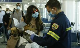 Coronavirus, in Italia altri 138 casi: 30 decessi, boom di guariti (+574)