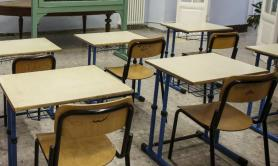 Bari, un caso di Covid in scuola media Michelangelo: classe in quarantena