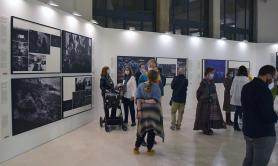 World press photo, a Bari gli scatti di  Yasuyoshi Chiba