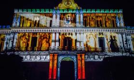 Mottola, la festa di Tommaso Becket diventa digitale