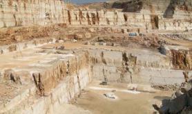 Basilicata, assegnati 2,3 mln per bonificate 17 cave inquinate da fibre di amianto