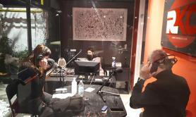 Bari, Radio Kismet Opera raggiunge i 100.000 accessi