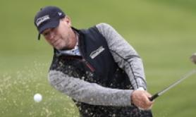 Golf: Ryder '21, Usa conferma 6 wild card per Stricker