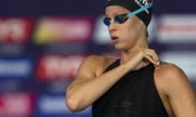 Nuoto: Europei 25m; Pellegrini in finale 100 stile